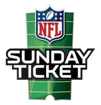 rick s crab trap the home for seafood in fort walton nfl sunday ticket login in nfl sunday ticket login online